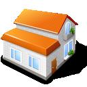 1363894980_Home