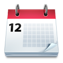 1363895105_02_calendar