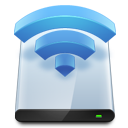 1363895126_10.wireless