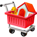 1363982490_shopping-cart