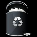 1363982576_HP-Recycle-Full-Dock-512