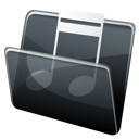 1363982583_HP-Music-Folder-Dock-512