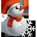 1363982871_snowman