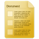 1363983137_document-icon