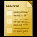 1363983137_document-icon