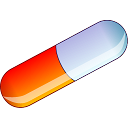 1363983169_pill
