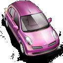 1363983297_Car_by_Artdesigner.lv