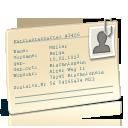1363983410_PatientData